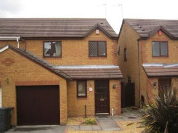 property in Biddulph