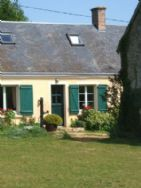 property in Le Mans