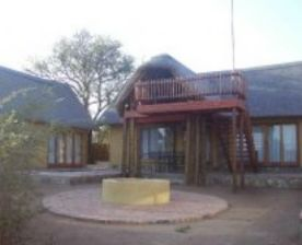 property in Hoedspruit