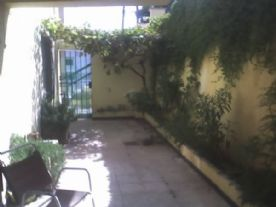 property in San Agustin