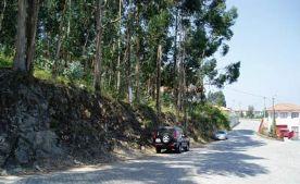 property in Santo Tirso