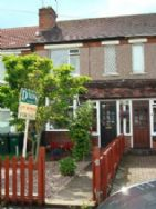 property in Tile Hill