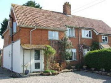 property in Bromham