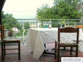 property in Villa Minozzo
