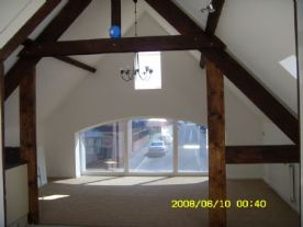 property in Withernsea