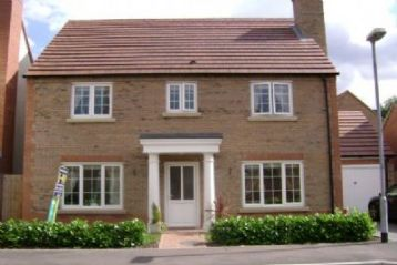 property in Chatteris