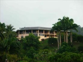 property in Englishmans Bay