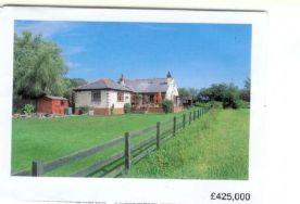 property in Hoghton