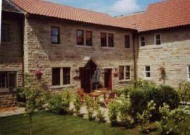 property in Hardstoft