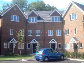 property in Reading