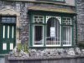 property in Ulverston