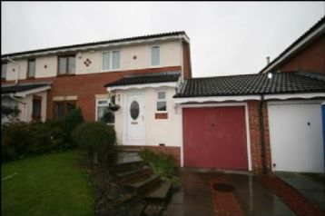 property in Leadgate
