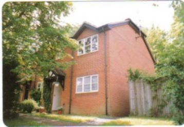 property in Godalming