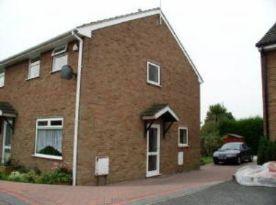 property in Swanwick