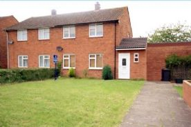 property in Stourport-on-Severn