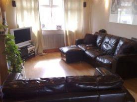 property in Macclesfield