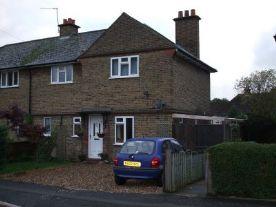property in Rickmansworth