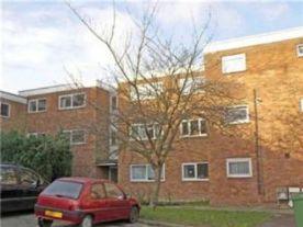 property in Harpenden
