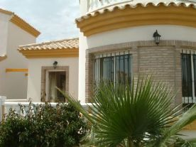 property in Alicante