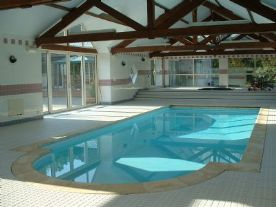 property in Chartres