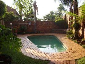 property in Pretoria