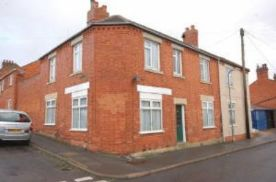 property in Rothwell