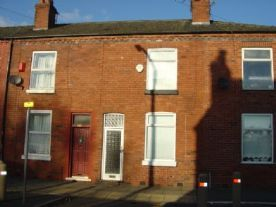 property in Eccles