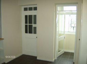 property in Plymouth
