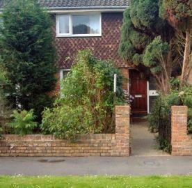property in Horsham