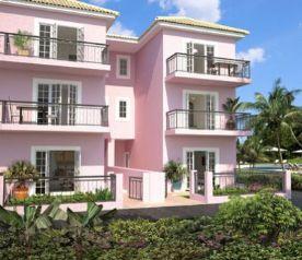 property in Praia
