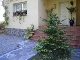 property in Caldes de Malavella