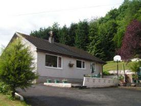 property in Lanark