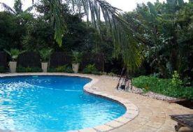 property in Constantia Park