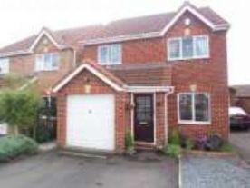 property in Ashford