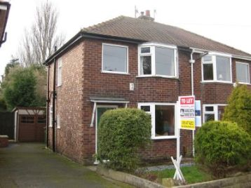 property in Marple