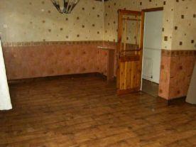 property in Rochdale