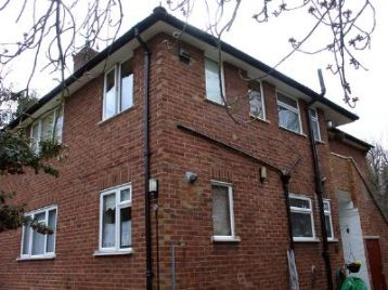 property in Maidenhead