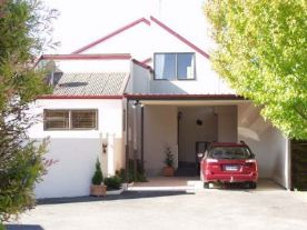 property in Havelock North