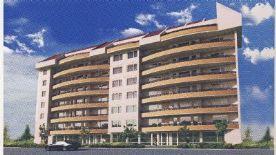 property in Sofia