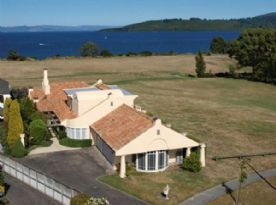 property in Taupo
