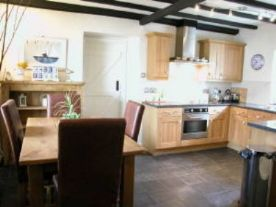 property in Letterston
