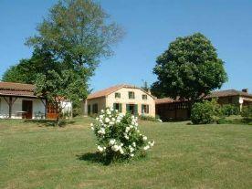 property in Nogaro