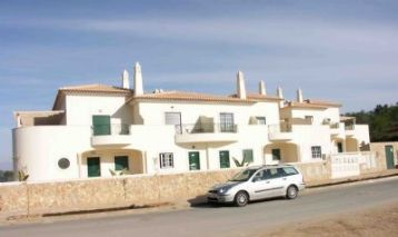 property in Albufeira
