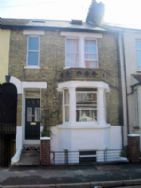 property in Watford