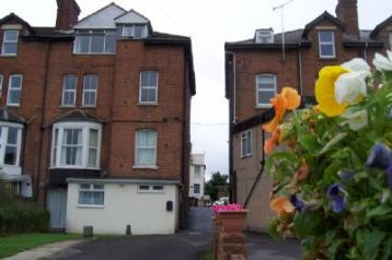 property in Gloucester