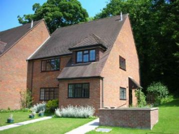 property in Chesham