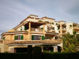 property in Cala Millor
