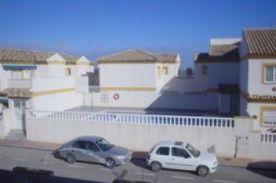 property in San Pedro del Pinatar