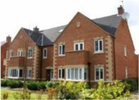 property in Stratford Upon Avon