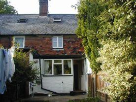 property in Hurst Green